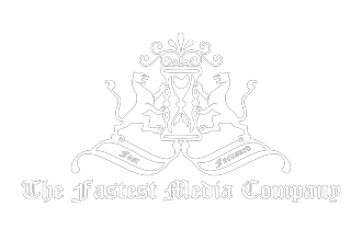 The Fastest Media Company